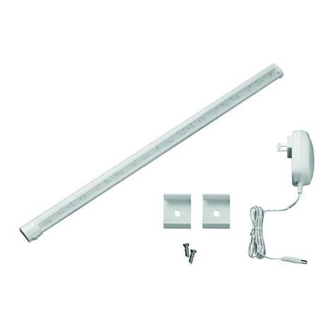 under cabinet lighting philips 35000000603 led under cabinet light under