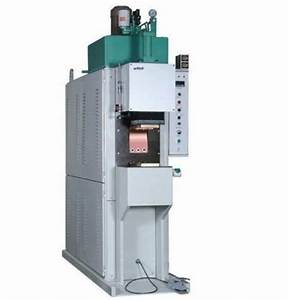 Projection Welding Machine Wholesale Trader From Ahmedabad