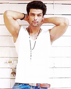 Dwarka Parichay News - Info Services: Kushal Tandon to ...