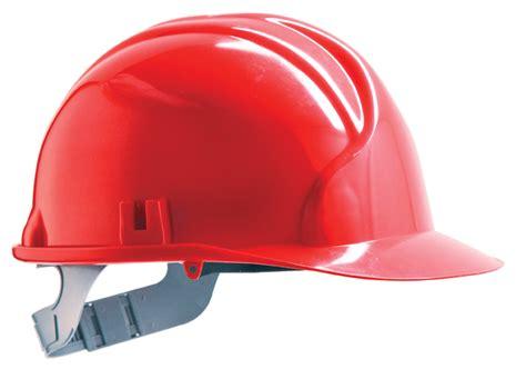 metal tool box sis lebanon basic safety helmet