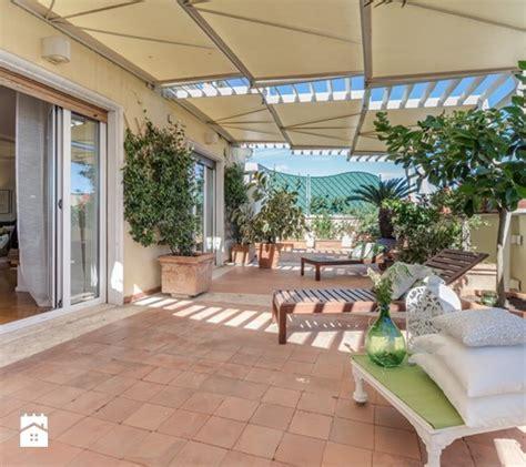 terrazzo in fiore terrazzo e balcone ispirazioni idee progetti homelook