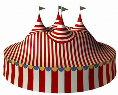 Circus Resolution Graphics Clip Clipart Cliparts Res