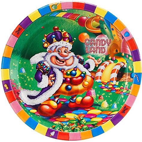 candyland party decorations amazoncom