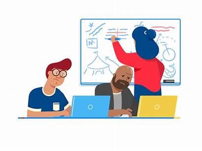 Team Management System Software Development Plan