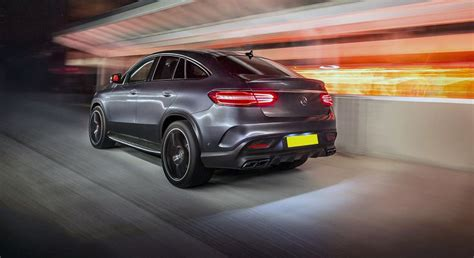 2019 Mercedes Gle Coupe by 2019 Mercedes Gle Coupe 350 450 Theworldreportuky