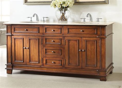 70 Wide Bathroom Vanity by 70 Quot Sink Sanford Nathroom Sink Vanity Cf 3048m 70