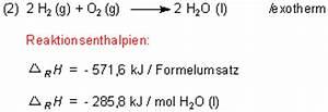 Stoffmengen Berechnen : prof blumes medienangebot energie und chemie ~ Themetempest.com Abrechnung