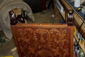mobile furniture repair mobile furniture repair