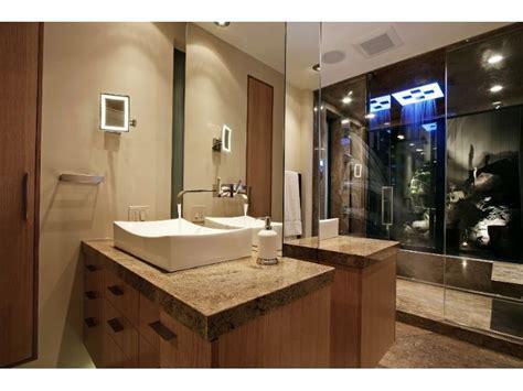 Pioneer Kitchen Cabinets - Veterinariancolleges