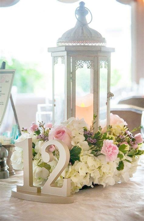 wedding lantern decorations de 25 b 228 sta id 233 erna om lantern wedding centerpieces bara p 229 pinterest g 246 r det sj 228 lv