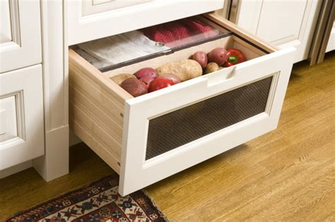 Veg Drawers by What Is The Veggie Bin Is It A Bread Drawer
