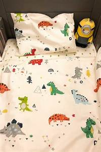 Dinosaurs, Twin, Bedding, Bedding, For, Girls, Bedding, For