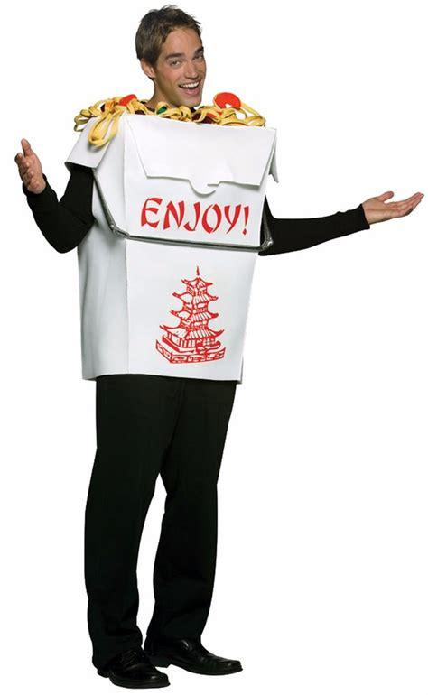deguisement cuisine food costumes popsugar food