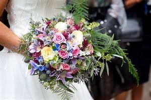 Blumen Bedeutung Hochzeit : brautstrau ~ Articles-book.com Haus und Dekorationen