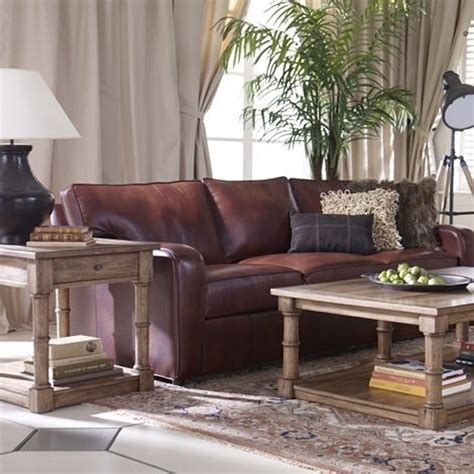 ethan allen retreat sectional sofa pin by mcgillivray on living rooms