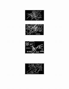 Mitsubishi Workshop Manuals  U0026gt  Eclipse Spyder Gt V6