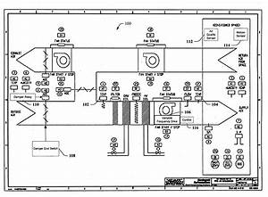 commercial air handler diagram imageresizertoolcom With you need your house electrical plan for home automation implementation