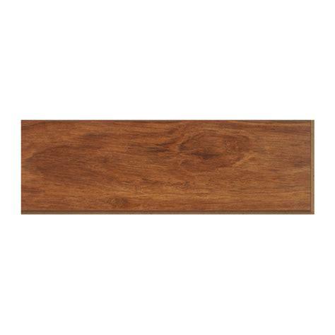 Laminate Floor Spacers Rona by Laminate Flooring 10mm Premium Copper Jatoba Rona