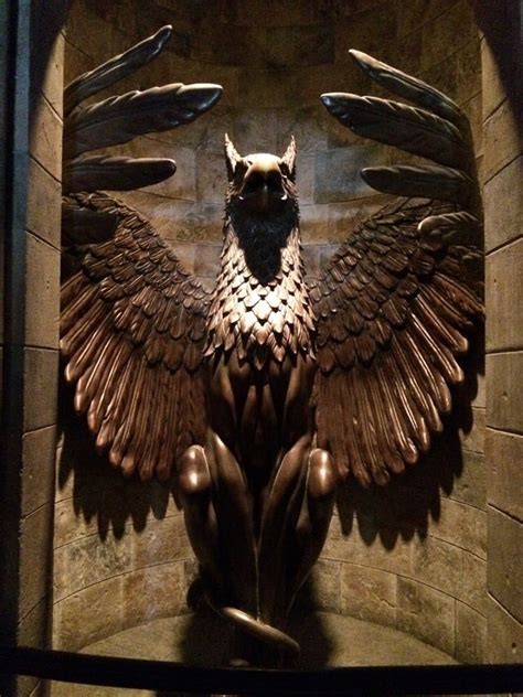 entrance  dumbledores office yelp
