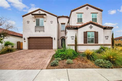 elegant  sophisticated home  chandler arizona news