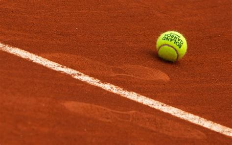 roland garros wallpapers weneedfun