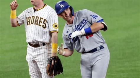 MLB playoffs 2020: Takeaways from all four of Thursday's ...