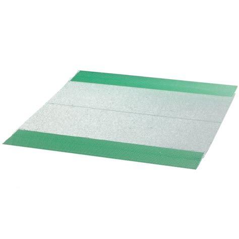 Opsite Incise Drape - opsite incise 56cm x 84cm