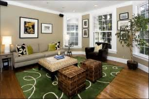 wandfarben wohnzimmer beige living room classic color combination of white taupe and black modern home design ideas