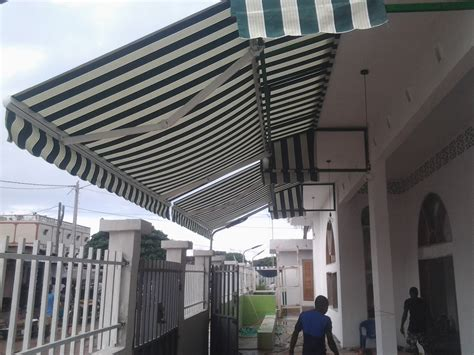 store banne en cote d ivoire store venitien strore zebra store a lame verticale orphee