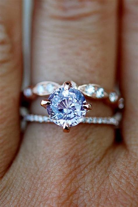36 cheap engagement rings that will be friendly to your budget oh so