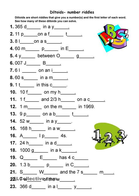 flesch reading ease cover letter 137 best riddles images on printable
