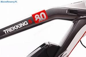 Speedbox 2 Yamaha : haibike sduro trekking s 8 0 rower elektryczny ~ Kayakingforconservation.com Haus und Dekorationen
