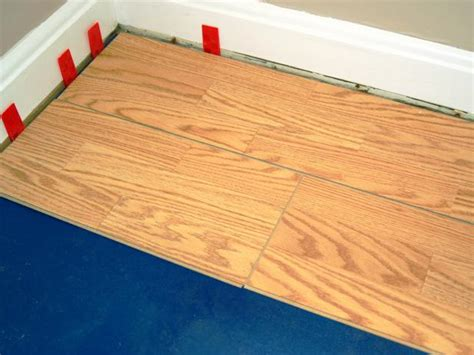 what is the best way to lay laminate flooring how to install a laminate floating floor how tos diy
