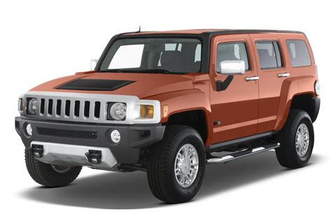 h3 hummer images 2010 hummer h3 reviews and rating motor trend