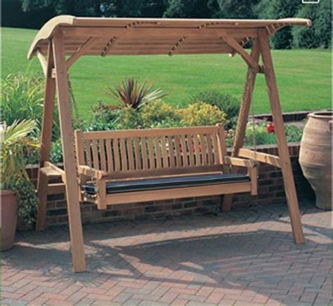 Veranda Swinging Bench With Canopy  Westminster Teak. Restaurant Patio Enclosures. Patio Dining Chairs With Cushions. Stone Patio Retaining Wall. Patio Furniture Leg Caps. Patio Yard Landscaping. Home Patio Outdoor Spa Shower. Lowes Patio Door Installation Reviews. Covered Patio Tin Roof