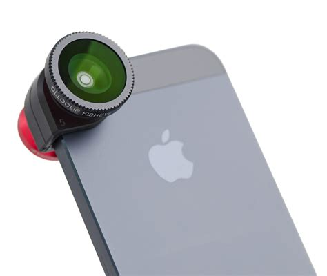 olloclip for iphone 5 with iphone5 1 olloclip