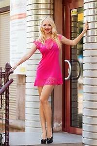 Gorgeous Russian Woman Today Join - Hot Teen Pusy Pictures