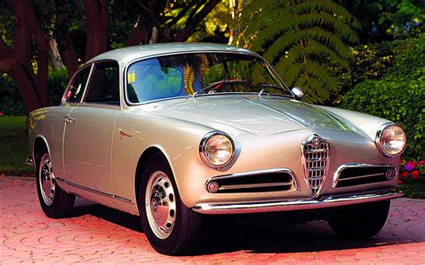 Porsche Classic's And Other Cars