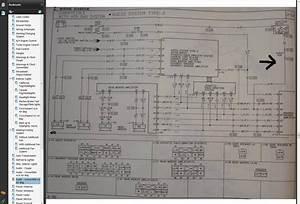 S5  U0026 39 Vert Aftermarket Head-unit Wiring - Page 2