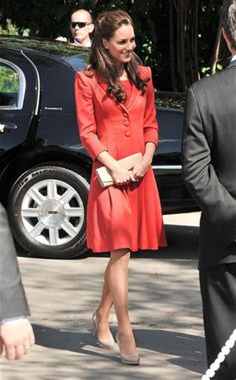 Kate Middleton Casual Purple Pinterest
