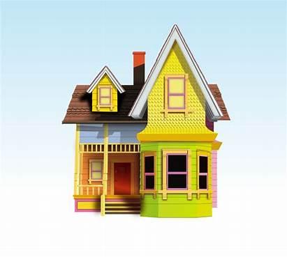 Clipart Pixar Disney Vectored Deviantart Homes Clipground