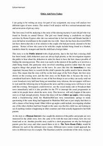 essay questions on macbeth essay on morals voltaire those winter sundays essay
