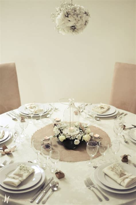 exemple deco table ronde mariage best table ronde ideas collection et deco table mariage