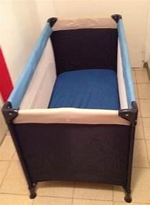 Matratze Reisebett 60x120 : reisebett matratze neu und gebraucht kaufen bei ~ Pilothousefishingboats.com Haus und Dekorationen