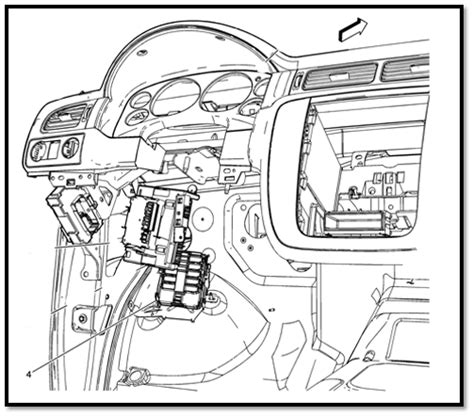 Wiring Diagram For Gmc Sierra Delco Stereo