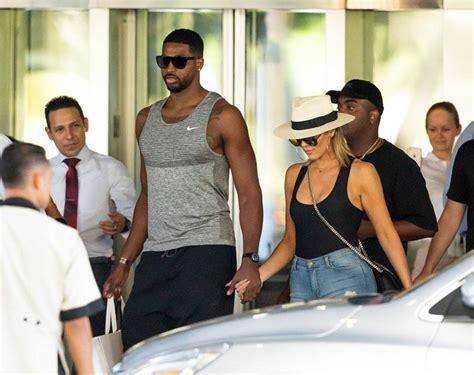 Ripped To Shreds! Khloe Kardashian BLASTS Cavaliers Fan ...