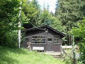 Ferienwohnung österreich Kaufen : ferienhaus in finnentrop objekt 8196 ab 30 euro ~ Yasmunasinghe.com Haus und Dekorationen