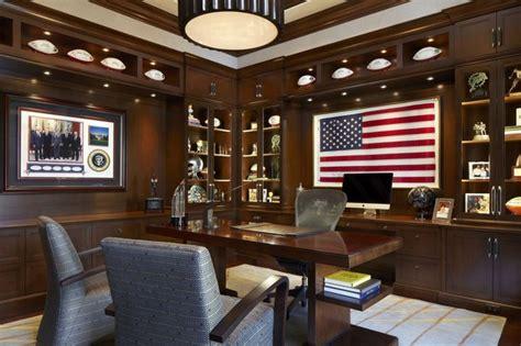 masculine home office masculine home offices