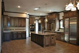 Home Design Remodeling by Kitchen Remodeling Contractor Home Design Ideas And Architecture With HD Pi