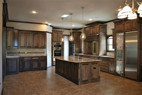 kitchens remodeling contractor  home builder